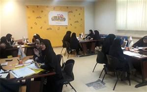 مشارکت بیش از ۴ هزار دانشآموز در جشنواره ملی تولیدات رسانهای دانشآموزی