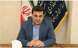 فرماندار شفت: شهردار و اعضای شورا در چارچوبهای قانونی گام بردارند