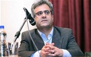 شمس و مولانا دو ستاره در آسمان عرفان و ادبیات ایران هستند