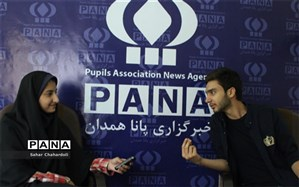 ایفای نقش بهترین بازیگر جوان جشنواره عشق امریکا در فیلم سینمایی دختر ایران