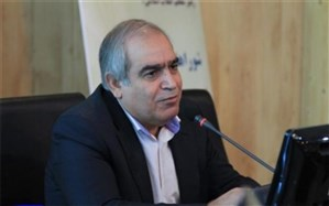 سلیم نژاد رئیس جدید شورای شهر کرج شد