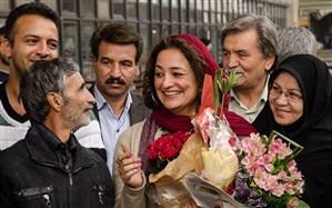 نقد «هالیوود ریپورتر» بر نماینده سینمای ایران در اسکار