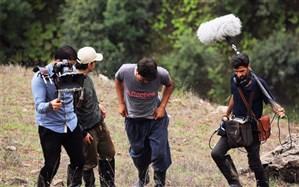 مستند جومونگ به صداگذاری رسید