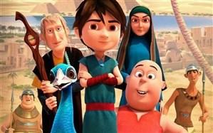 آغاز کمپین انیمیشن «بنیامین» برای حمایت از کودکان نیازمند