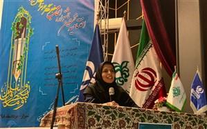 ردهبندی دانشآموز خبرنگاران خبرگزاری پانا فارس در سامانه جامع آموزش