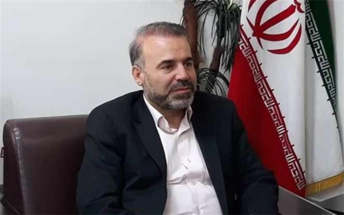 احمد رضا احسانی