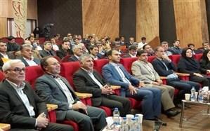 مجمع عمومی اتحادیه تاکسیرانی های شهری کشور در اردبیل