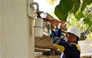 ۷۹ روستای اردبیل از نعمت از گاز طبیعی برخوردار می شوند