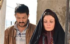 «قصر شیرین» در چهارمین دوره جشنواره بینالمللی فیلم «سلیمانیه» روی پرده میرود