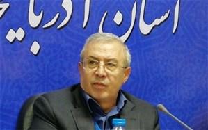 رییس دانشگاه پیام نور استان خبر داد: کاهش 40 درصدی دانشجو در دانشگاه پیام نور آذربایجان شرقی