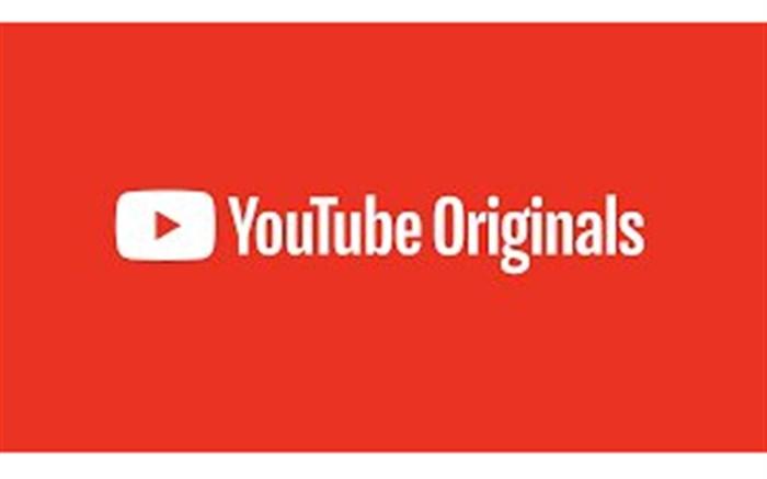 ویدیوهای اختصاصی یوتیوب رایگان میشود