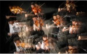 حمایت سازمان فرهنگی هنری شهرداری از گروههای موسیقی