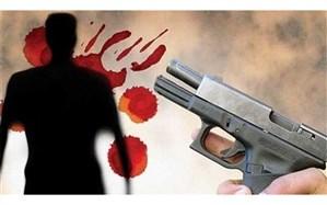 مرگ خانواده ۵ نفره در لاوان به علت استنشاق گاز بوده است