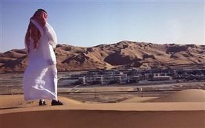 سهم بازار نفت عربستان بعد از انفجار آرامکو به کدام کشورها میرسد؟