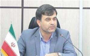 پیام تبریک رئیس دانشگاه پیام نور هرمزگان به مناسبت عید غدیر