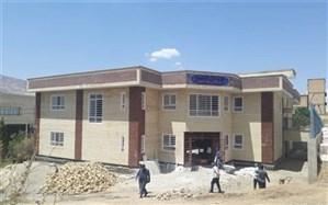 سیستم گرمایشی ۲۸۰۰ کلاس درس در لرستان تا مهرماه استاندارد میشود