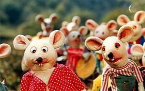 از «کلاه قرمزی» تا «شهر موشها»؛ خاطرهبازی در جشنواره فیلمهای کودکان و نوجوانان