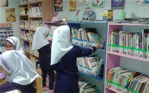 5شهریور؛ آخرین مهلت ثبتنام کتاب درسی کلاس اولیها