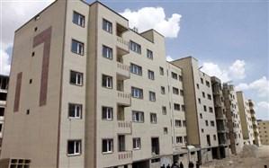 تحلیلی بر قرارداد پیشنهادی دولت به بخش خصوصی در خصوص ساخت مسکن