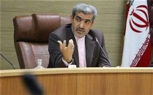 مدیر کل آموزش و پرورش البرز: پژوهش سنگ زیر بنای آموزش و پرورش است