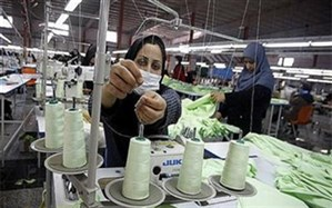 """طرح """"توانمندسازی اقتصادی زنان سرپرست خانوار"""" در استان اردبیل اجرا میشود"""
