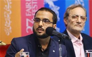 محسن عنایتی:  فیلم آموزشی باید قصه و داستان جذاب داشته باشد