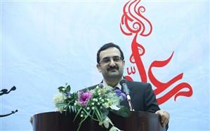 فعالیت 5 اردوگاه فرهنگی و آموزشی در گیلان