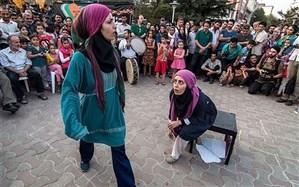 جشنواره تئاتر لاهیجان، مخاطبمحور است