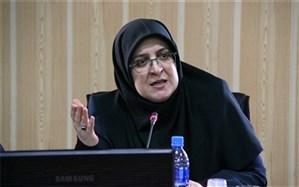 دوره آموزشی تامین مدرسان برنامه ملی شهاب آغاز شد