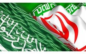 الاخبار: ریاض وساطت هایی برای ایجاد کانال گفت وگو های محرمانه با تهران قرار داده است