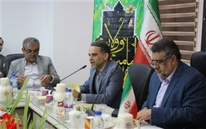 ١٩۶ برنامه در آموزش و پرورش استان بوشهر تدوین شد