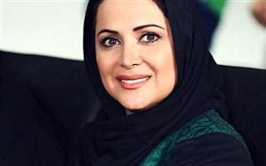 کمند امیر سلیمانی:  سینما رفتن برای بچهها باید تبدیل به عادت شود