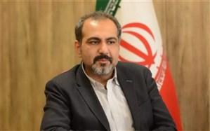 رئیس سازمان فناوری اطلاعات ایران : منطقه ویژه اقتصادی پیام، قطب دیتا سنتر کشور می شود