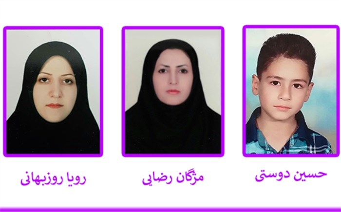درخشش استان همدان در جشنواره سفیران سلامت دانش آموزی کشور