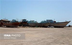 صنعت دریا در ایران متولی مقتدر ندارد!