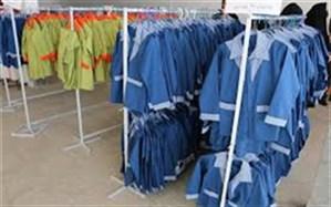 5 درصد از مبلغ تمام شده قیمت لباس فرم مدارس در اختیار مدیران مدارس قرار می گیرد