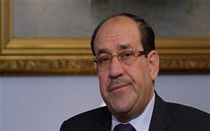 پاسخ کوبنده عراق به اسرائیل