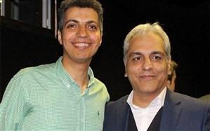 سیگنالهای لبخند مهران مدیری و عادل فردوسیپور برای تلویزیون