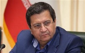 همتی: هدف آمریکا از تحریم ایران محقق نشد