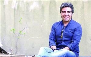 فیلم استقلالیها به نویسندگی زندهیاد خشایار الوند اکران میشود