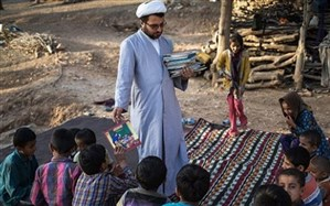 آذرینژاد: کتاب درسی  تفکرمحور شده است اما همه معلمان ما اینگونه نیستند