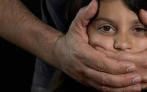 2 قرن حبس برای شکارچی کودکان