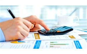 معمای اصلاحات بودجه