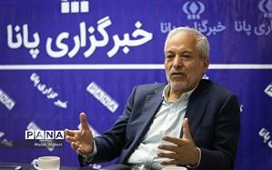 پاسخ محمود میرلوحی به تغییرات احتمالی هیات رئیسه شورای شهر تهران: همگی از یک جریان هستیم