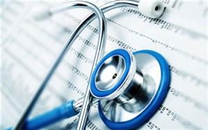 4  بیماری پرخطر برای ایرانیان