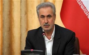 استاندار آذربایجان شرقی: 798 پروژه عمرانی، خدماتی و اقتصادی همزمان با هفته دولت در استان افتتاح میشود