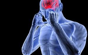 ابداع یک روش غیرتهاجمی برای اندازهگیری فشار مغز