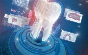 ضعف دانش اساتید دندانپزشکی کشور در حوزه هوش مصنوعی
