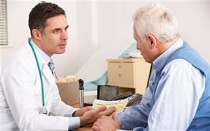 نکاتی که بهتر است در مورد سرطان پروستات بدانید