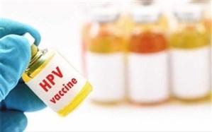 آخرین خبرها از تولید داخلی واکسن یک سرطان زنانه